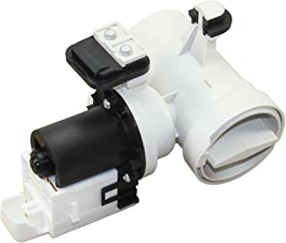 :Supplying Demand W10730972 Washer Drain Pump 8540024, W10130913, AP4308966, PS1960402