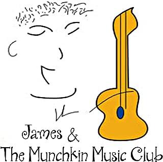 munchkin music club