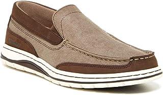 سيباجو حذاء كاجوال للرجال - المقاس