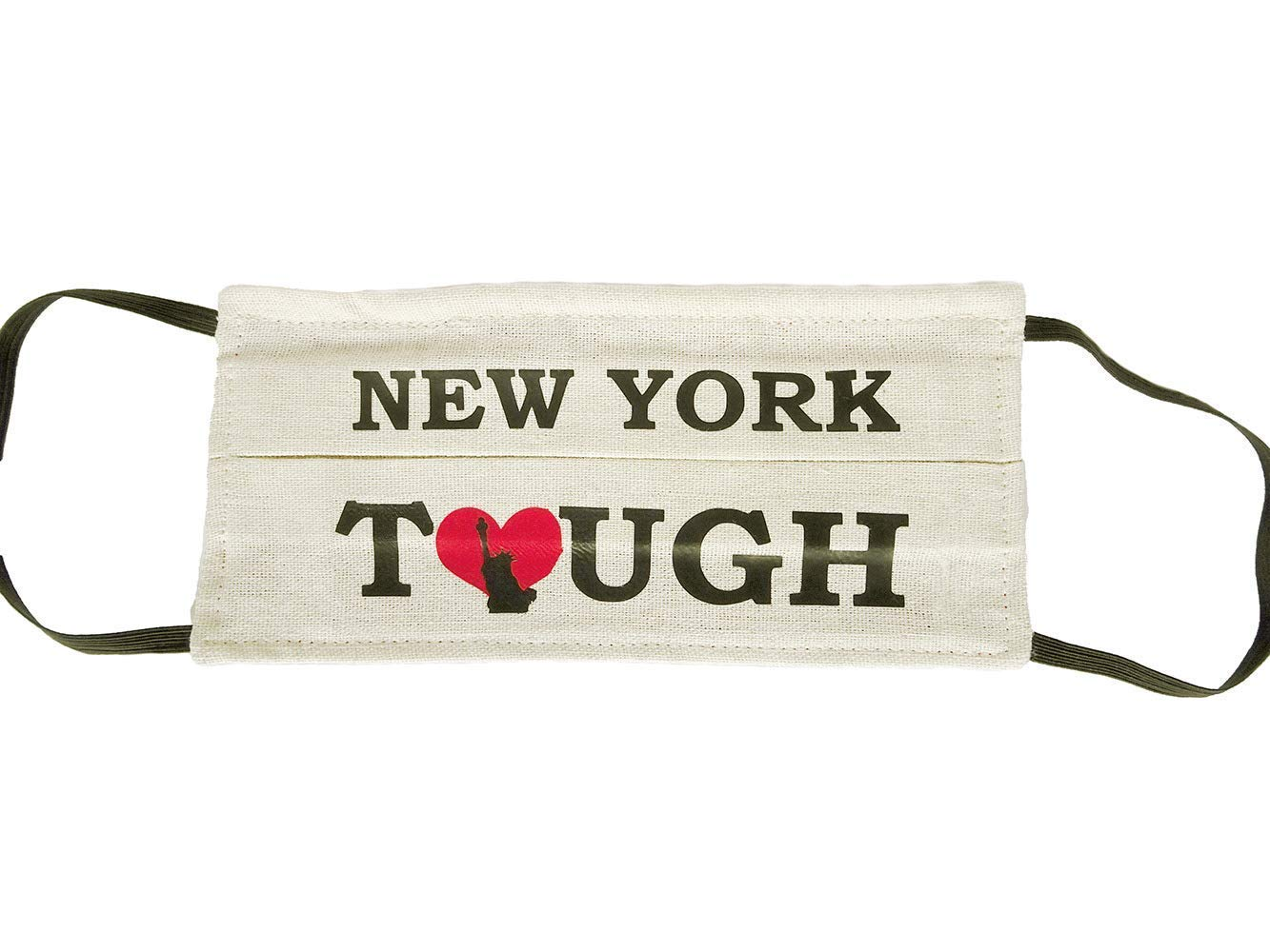 New York Tough Designer Sales results No. 1 Cheap mail order specialty store Face Customize Mask your