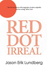 Red Dot Irreal: Equatorial Fantastika