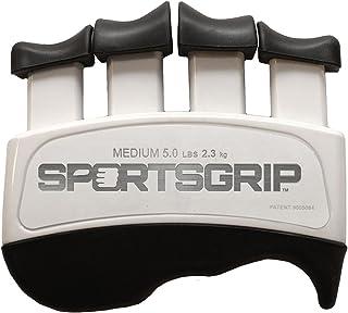 SPORTSGRIP ハンドトレーナー フィンガーグリップ ミディアム 2.3kg