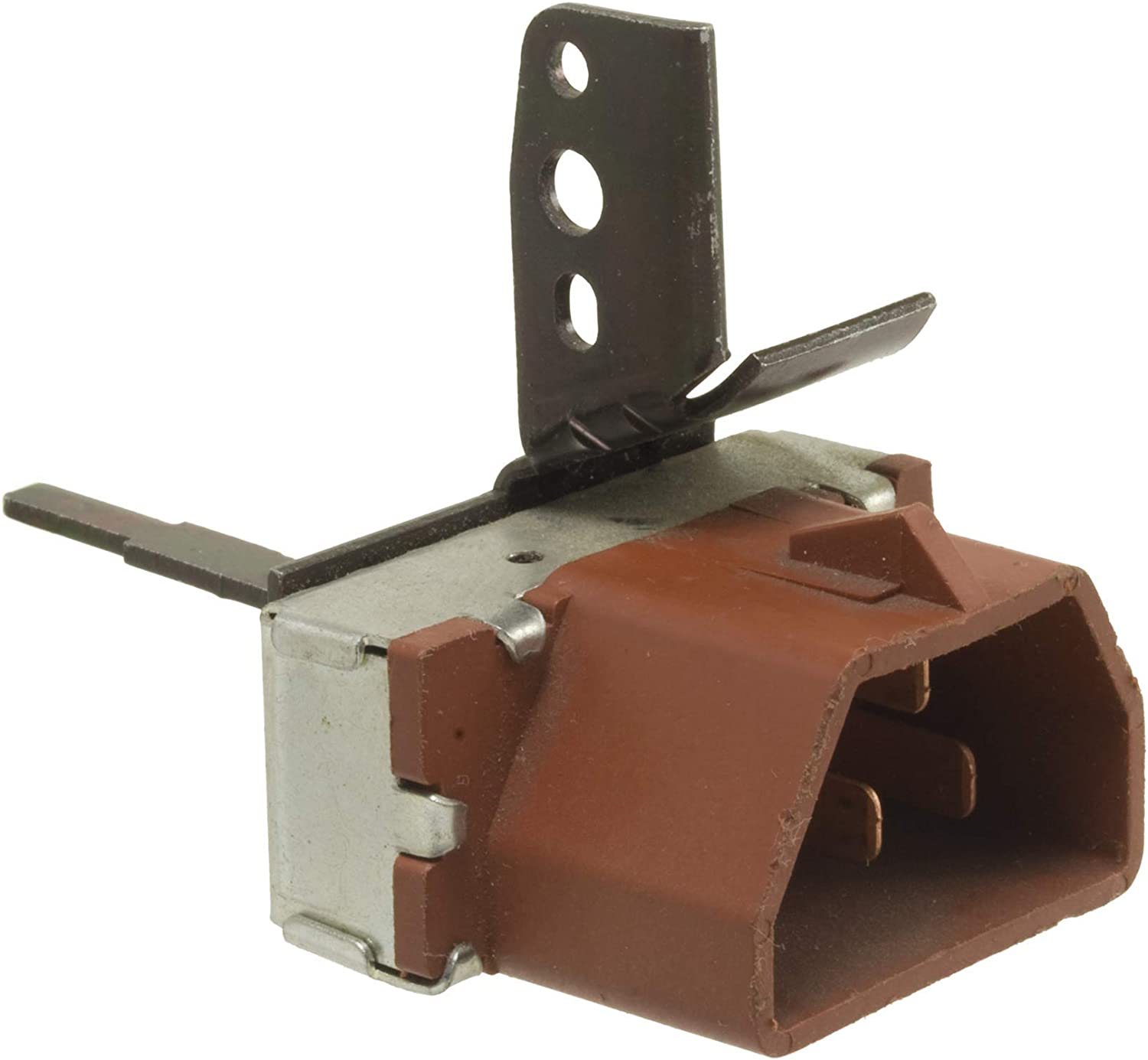 WVE by NTK 1S2142 HVAC Pack Blower Switch 1 Control Washington Mall Ranking TOP18