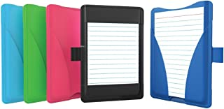 Oxford At-Hand Note Card Case, 3