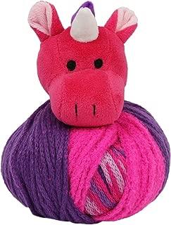 Best dmc yarn company Reviews