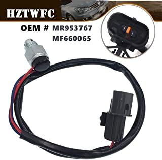 HZTWFC Interruptor de embrague de rueda libre OEM # MF660065 MR953767