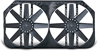Flex-a-lite 282 '00-'04 Chevy Truck Fan (for 34