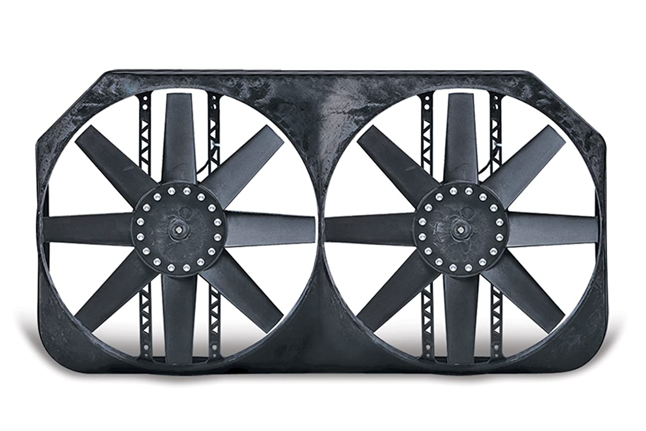 Flex-a-lite 280 '92-'99 Chevy Truck Fan