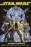 Star Wars di Jason Aaron - Star Wars Omnibus