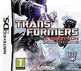 Activision Transformers - Juego (No específicado)