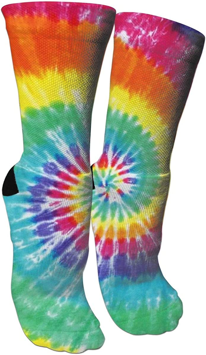 Funny Virginia Beach Mall Crew Socks for Lowest price challenge Women Men Adult Comfy Cotton Casual Dress A