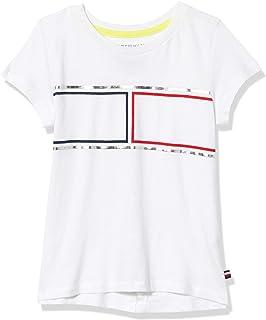 Girls' Tee Shirt
