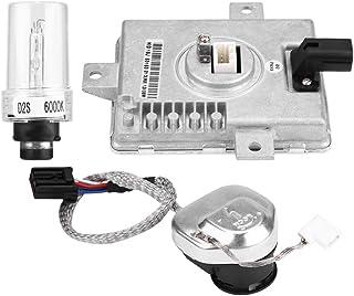 XY-YZGF Relais Xenon HID Conversion Kit Harness for H1 H3 H8 H9 H11