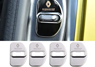 Suchergebnis Auf Für Renault Megane 3 Ersatz Tuning Verschleißteile Auto Motorrad