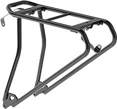 Racktime Bike Rack FT Topit Evo Black - 072100-001