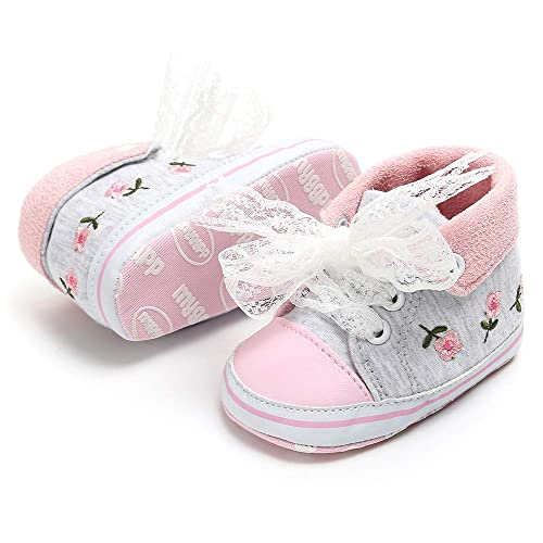 63488d135fb3f 3 to 6 Baby Shoes: Amazon.com