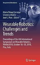 Best wearable technology 2018 Reviews