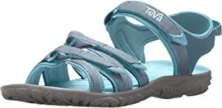Teva Girls' Tirra