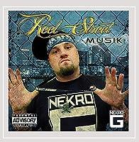 Reel Street Musik