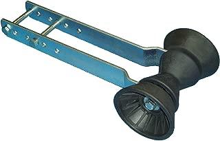 VE-VE Inc. Bow Stop Roller Assembly (for 2