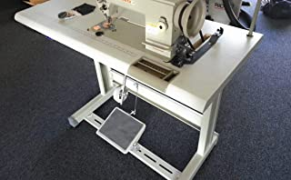 mitsubishi sewing machine