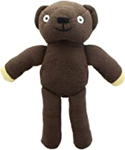 Best mr bean and the teddy bear Reviews