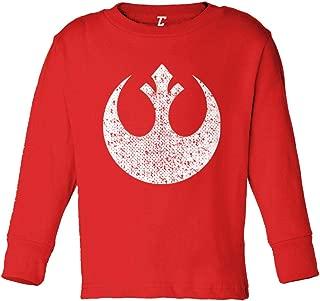 Old Rebel - Republic Alliance Infant/Toddler Cotton Jersey T-Shirt