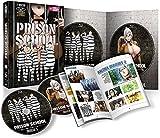 Prison School Serie Completa - Edicion Coleccionista [Blu-ray]