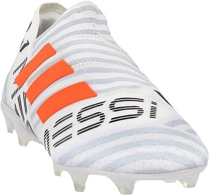 Amazon.com   adidas Nemeziz Messi 17+