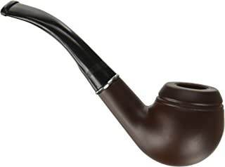 Jacobson Hat Company Plastic Pipe
