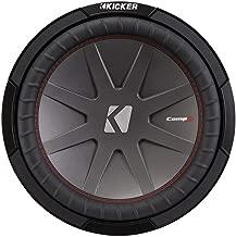 Kicker CWR122 (43CWR122) 12