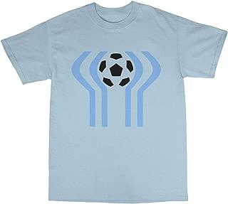 Argentina 1978 T-Shirt