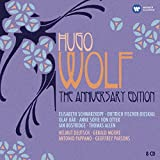 Hugo Wolf (The Anniversary Edition)