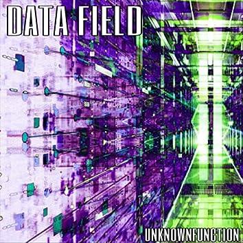 Data Field