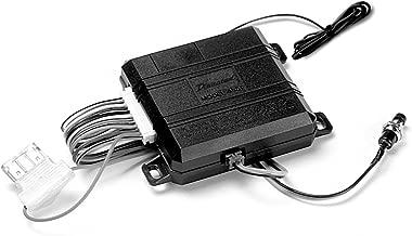 Install Essentials 450R Channel Expander