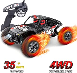 Best 1/14 scale rc size Reviews