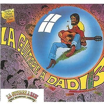 La guitare à Dadi, vol.2