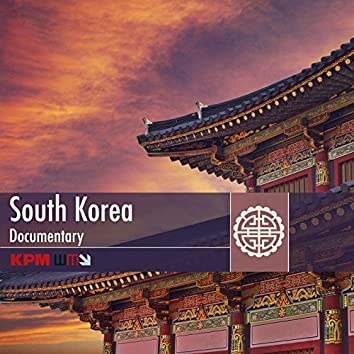 South Korea Documentary