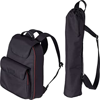 Roland CB-HPD Gig Bag