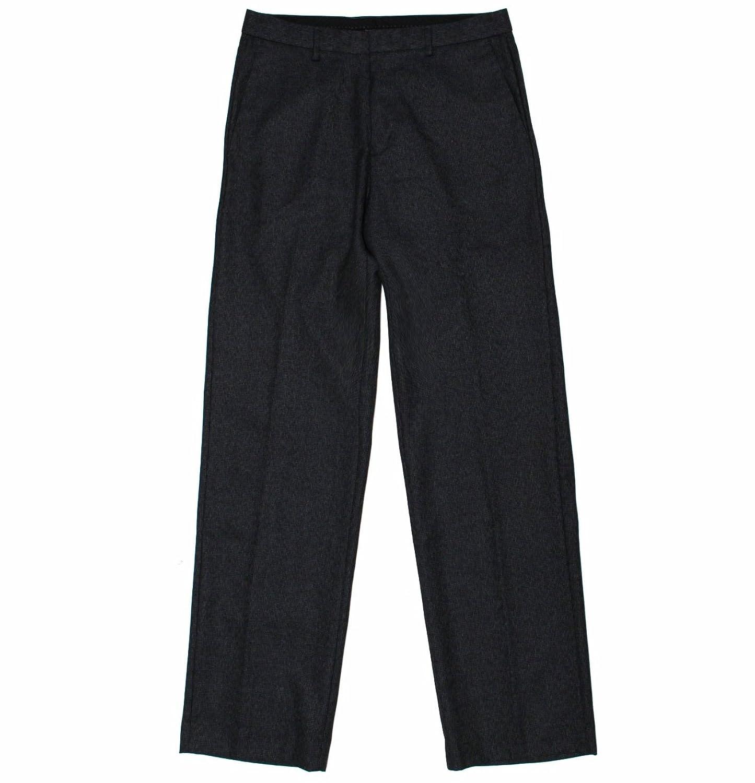 Calvin Klein PANTS メンズ US サイズ: 30W x 30L カラー: グレー