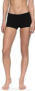 Roxy Womens 1Mm Syncro Series Neoprene Surf Shorts Erjwh03007