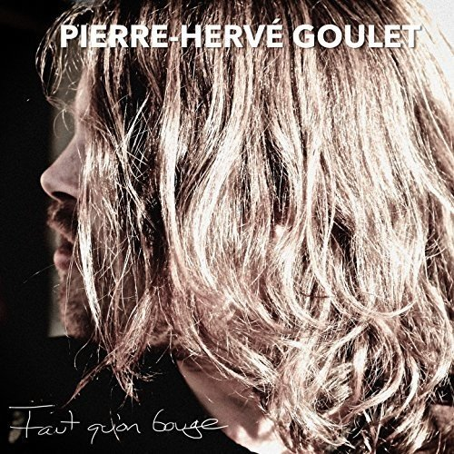 Faut Qu\'on Bouge [Import USA]