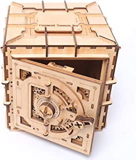Amazon.es: tocadiscos: Juguetes y juegos