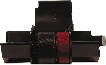 VCTIR40T - Victor IR-40T Ink Roller