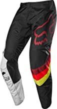 Fox Racing 2018 Youth 180 RODKA Special Edition Adult Offroad ATV Pants Black 28