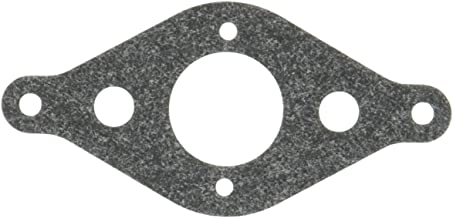 MTD 791-610675 Carburetor Gasket