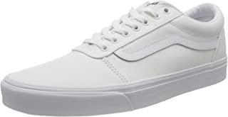 Vans Men's Low-top Trainers Sneaker