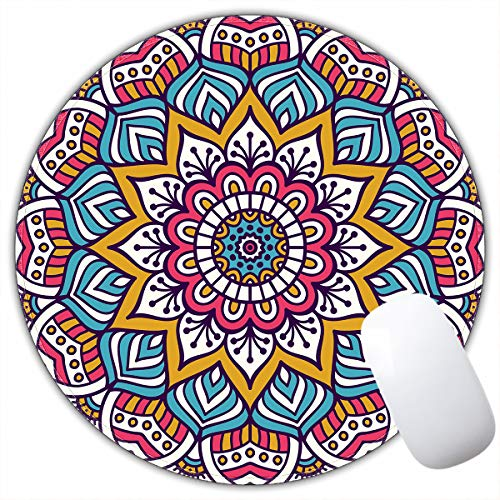 mouse pad mandala fabricante eyscar
