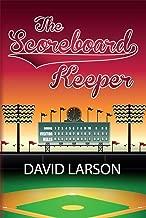 The Scoreboard Keeper
