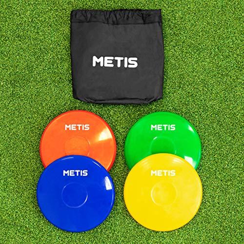 METIS Junior Athletics Discus | ...